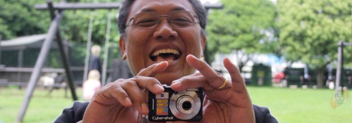 Master O'ong photos