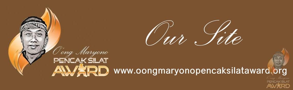 oursite