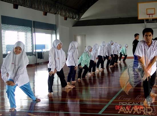 KPS Nusantara Satichon School Bangkok