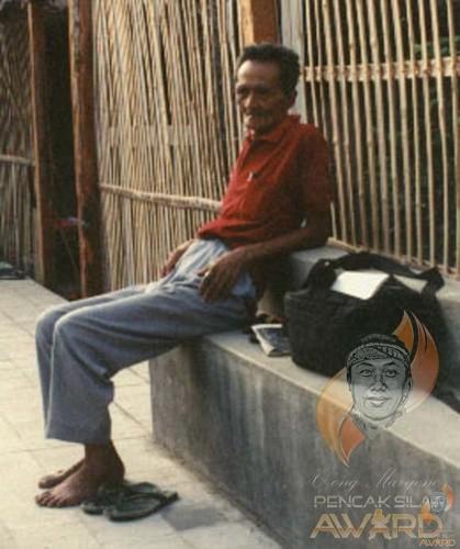 Sukowinadi