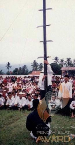 East Jakarta Team