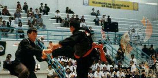 1997 SEAGames