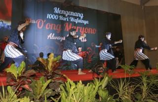 KPS Nusantara Muntilan