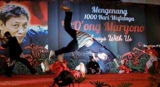 KPS Nusantara Muntilan 2