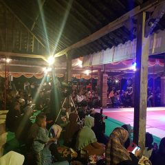 Para hadirin